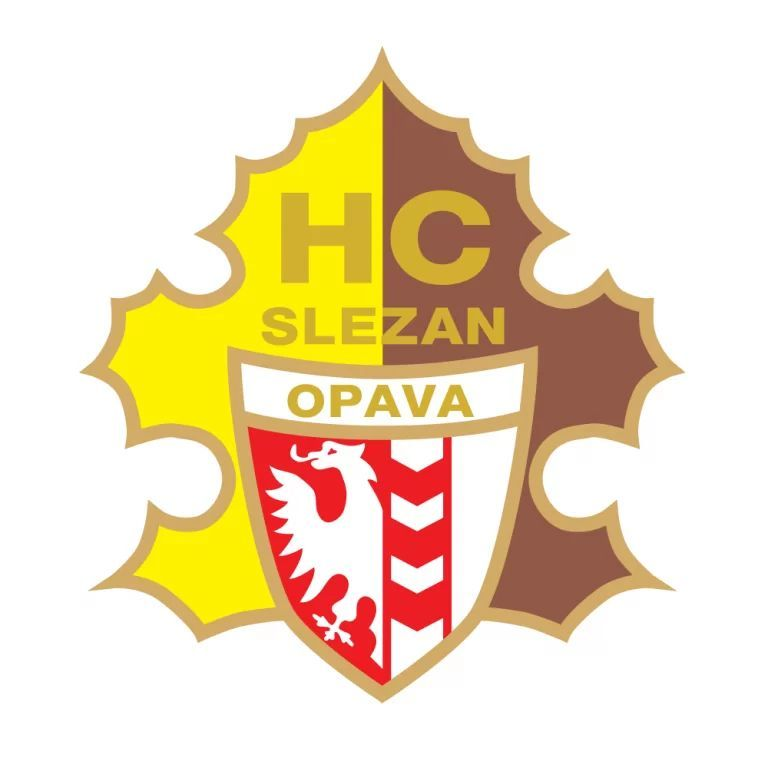 HC Slezan Opava