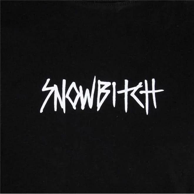 Snowbitch