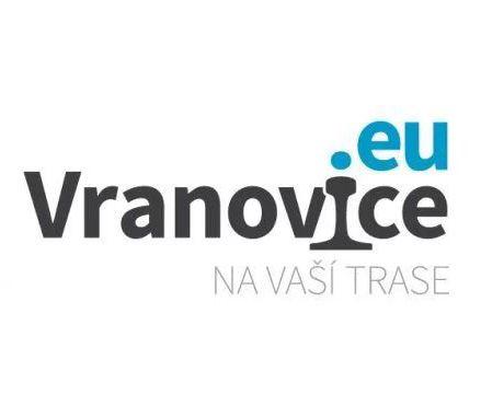 Vranovice.eu